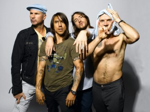 red-hot-chili-peppers3