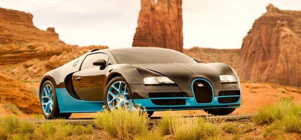 gambar-foto-mobil-keren-Bugatti-Transformers-4-610x283