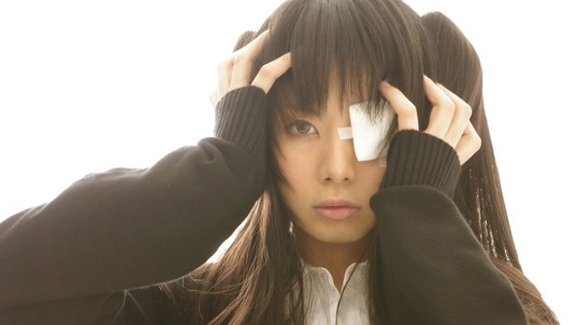 eyepatch-japanese-girl
