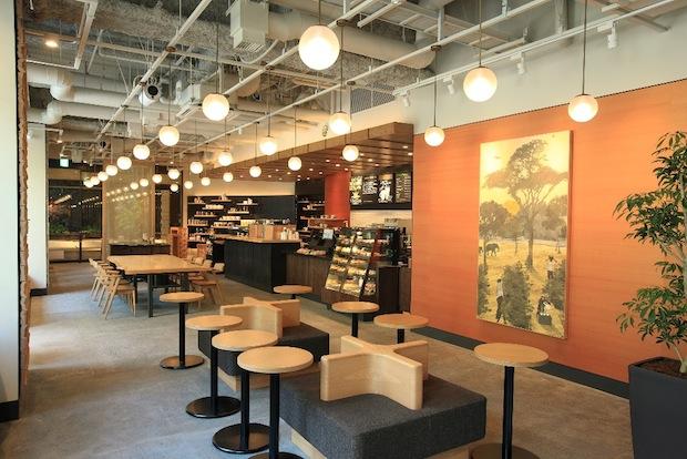 starbucks-coffee-japan-meguro-store-2