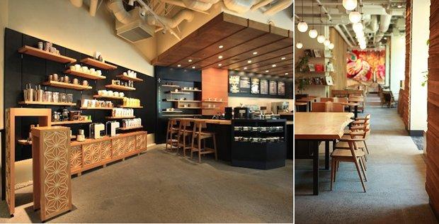 starbucks-coffee-japan-meguro-store-3