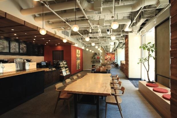 starbucks-coffee-japan-meguro-store-5