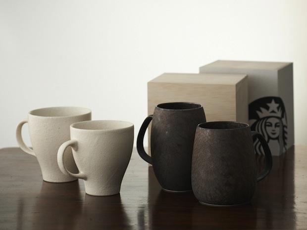 starbucks-coffee-japan-meguro-store-4