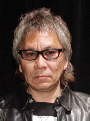 takashi-miike