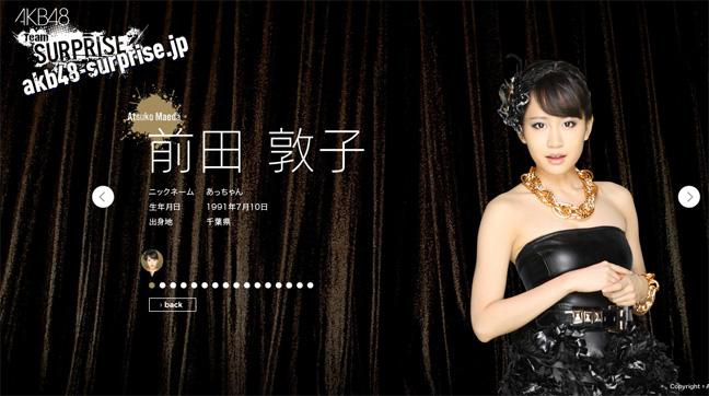 atsuko maeda akb48 02
