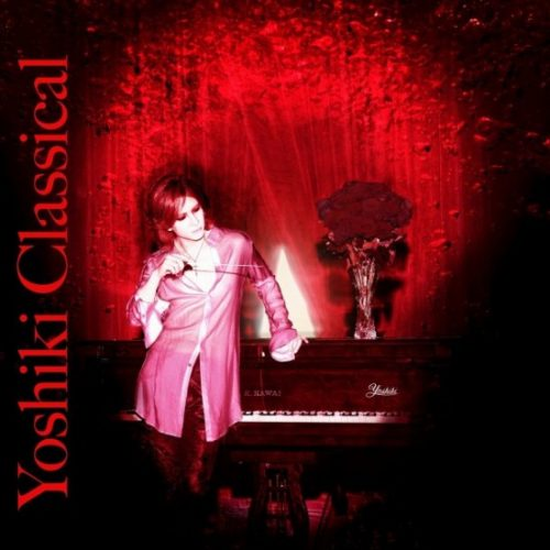 yoshiki_classical_japaneurope
