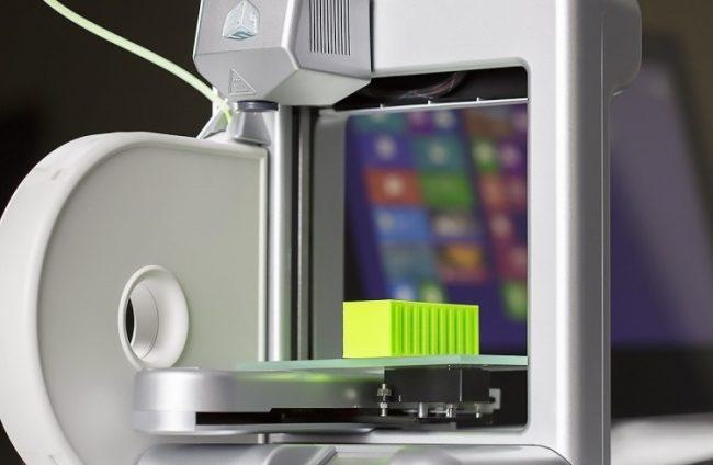 3d-printing-01