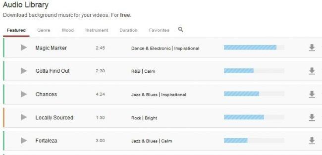 The best: channel telegram lagu indonesia