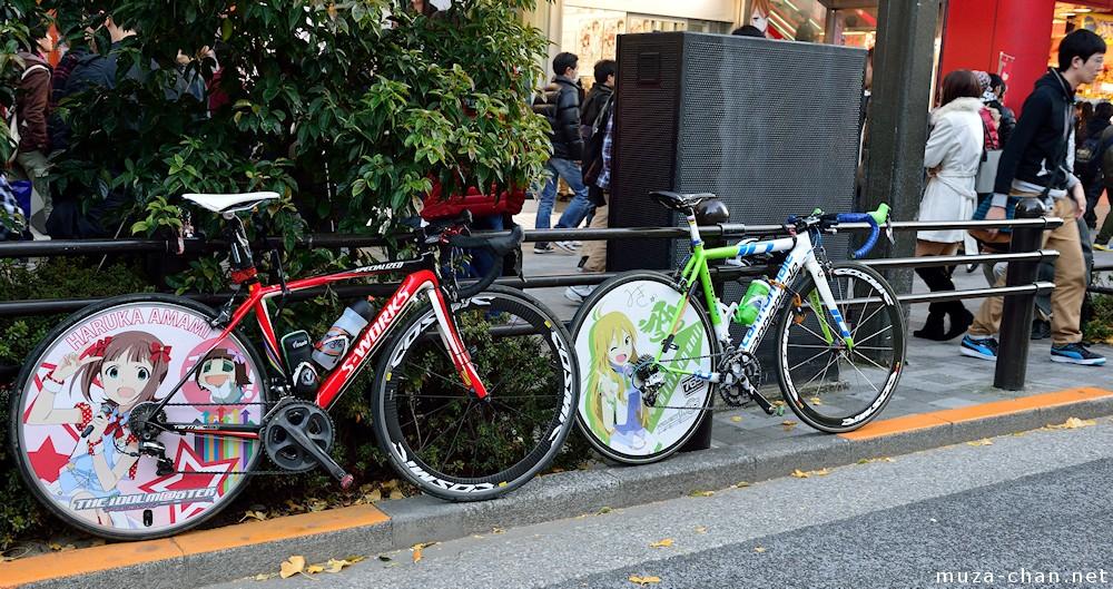 bicycle-itasha-akihabara-big