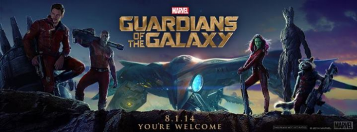 film-Guardians-of-the-Galaxy
