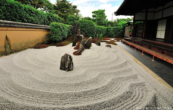 garden-solitary-meditation-zuihoin