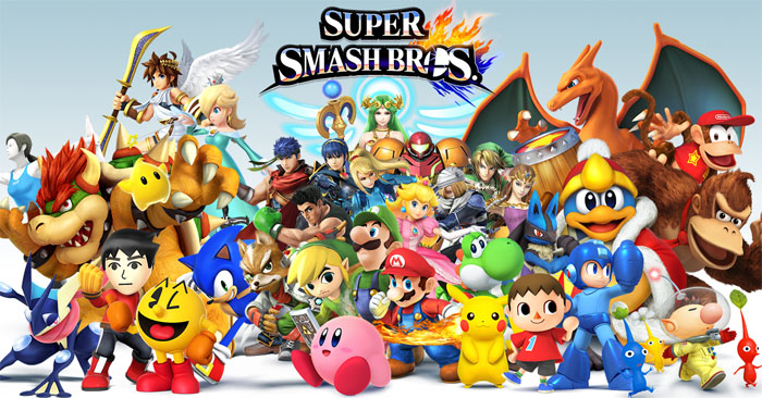 Super_Smash_Bros_Wii_U