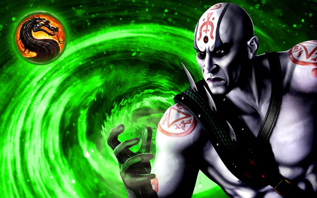 quan_chi_mortal_kombat_wallpaper