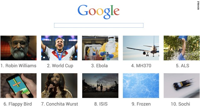 141215162134-google-2014-top-search-story-top