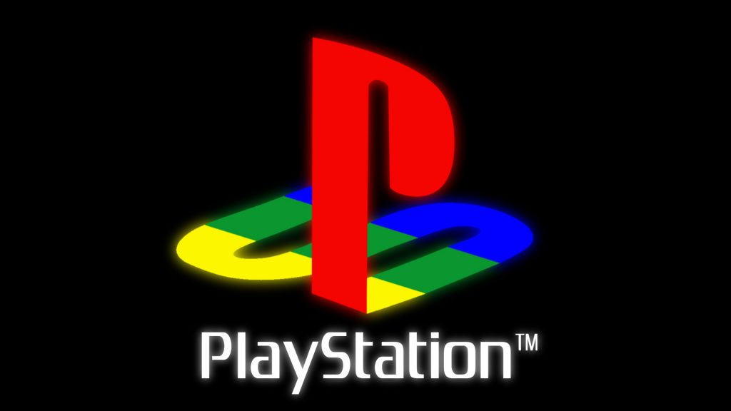 sony_playstation_logo_by_chibiprof-d2p8lfo