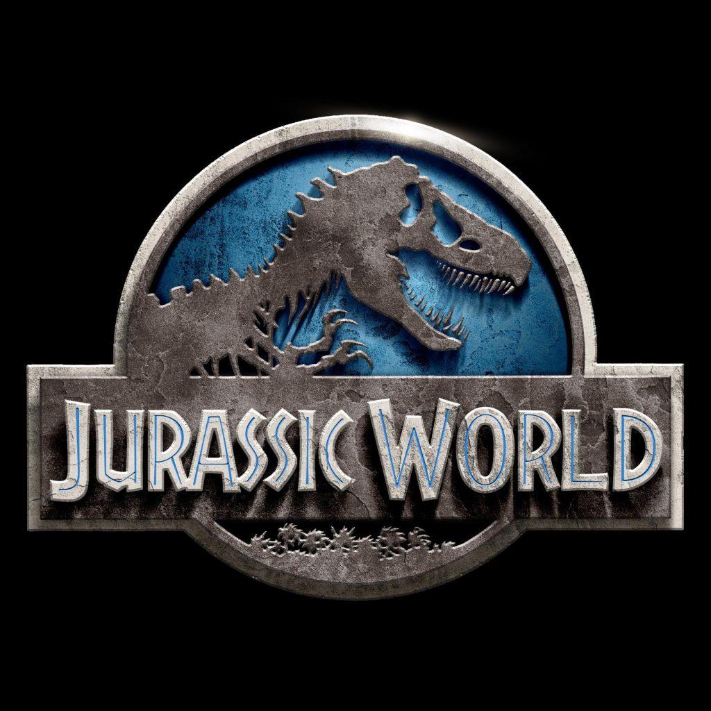 inilah jadinya jika film jurassic world dibuat di tahun