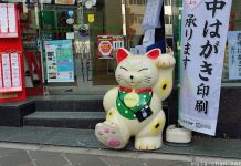 palette-plaza-mascot