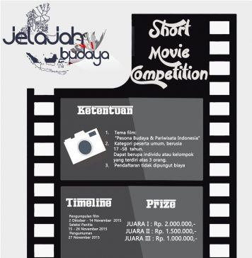 AICT-Movie Competition
