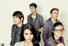 foto band toolips