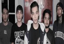videoklip band indie-me-overdose