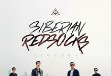 videoklip band indie berian-redsocks
