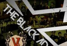 videoklip band indie the_black_adams