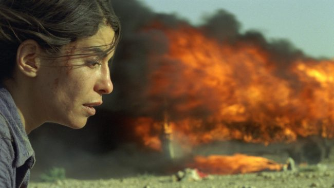 gambar film Incendies
