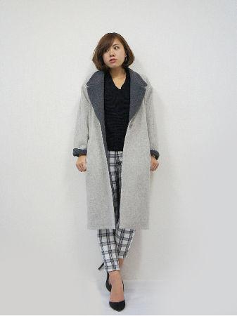 gambar-foto-gaya-fashion-terbaru-jepang-CHESTER-mantel