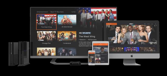 tv streaming tv online tv internet tv musik