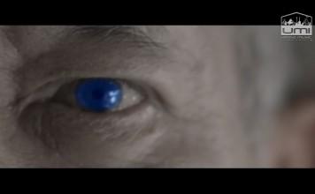 videoklip-band-indie-KIRANA-Kekasihku-Sahabatku