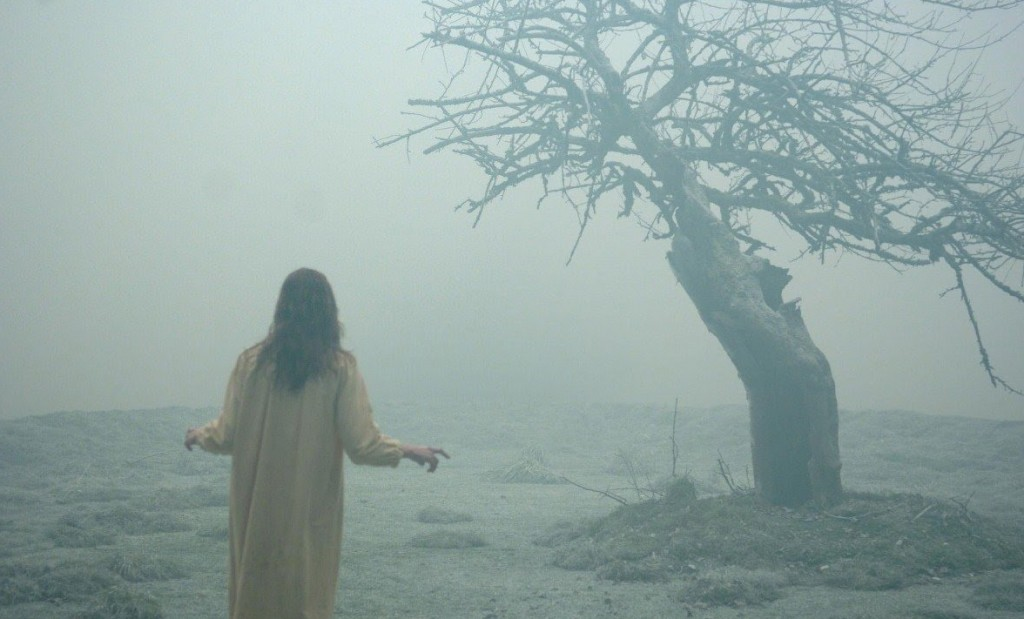 film The Exorcism of Emily Rose
