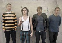 10 Lagu Terpopuler - 7 Years - Lukas Graham