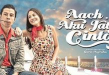 film indonesia terbaik - Aach...-Aku-Jatuh-Cinta