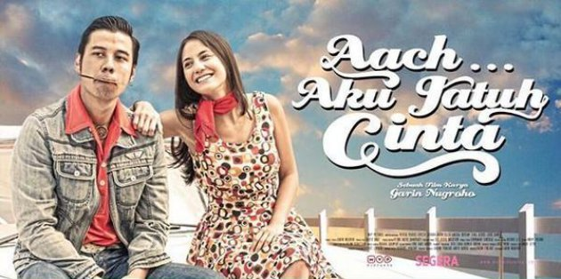 Aach...-Aku-Jatuh-Cinta-2016-poster