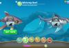 Game Android Terbaru 2016 - hungry-shark-world