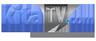 KitaTV.com