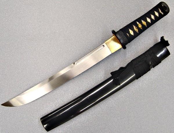 Tradisi Budaya Jepang Harakiri 2