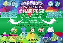 poster chartfest