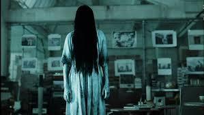 5-Film-Horor-Terseram-di-Dunia-(1)