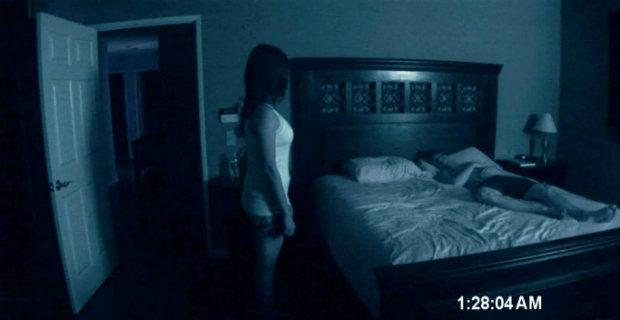 5-Film-Horor-Terseram-di-Dunia-(2)