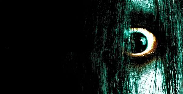 5-Film-Horor-Terseram-di-Dunia-(3)