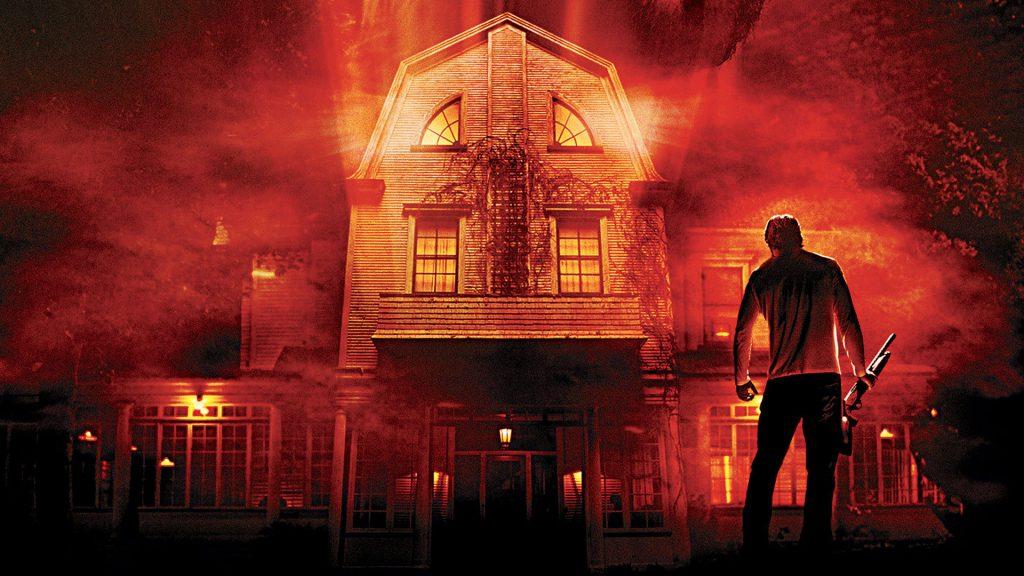 5-Film-Horor-Terseram-di-Dunia-(4)