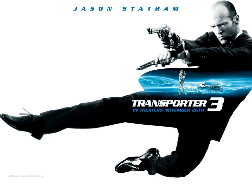 5-Film-Sukses-yang-Dibintangi-Jason-Statham-(1)