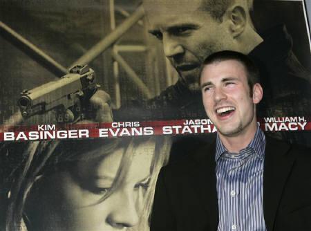 5-Film-Sukses-yang-Dibintangi-Jason-Statham-(2)