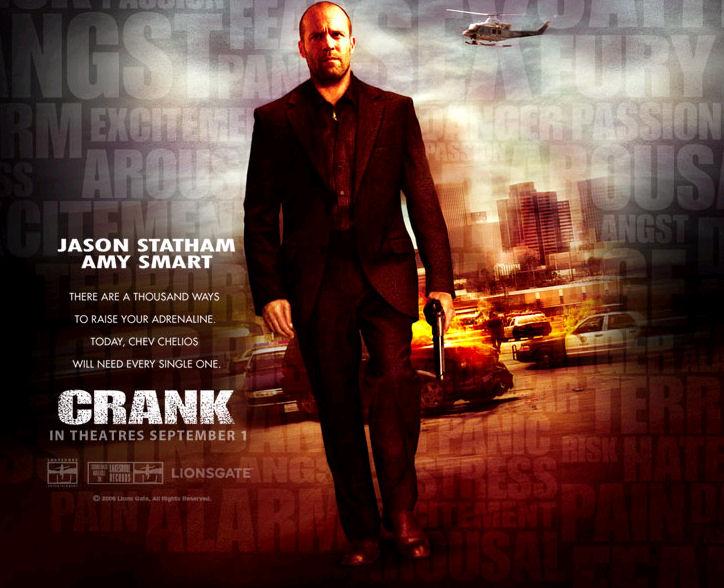 5-Film-Sukses-yang-Dibintangi-Jason-Statham-(4)