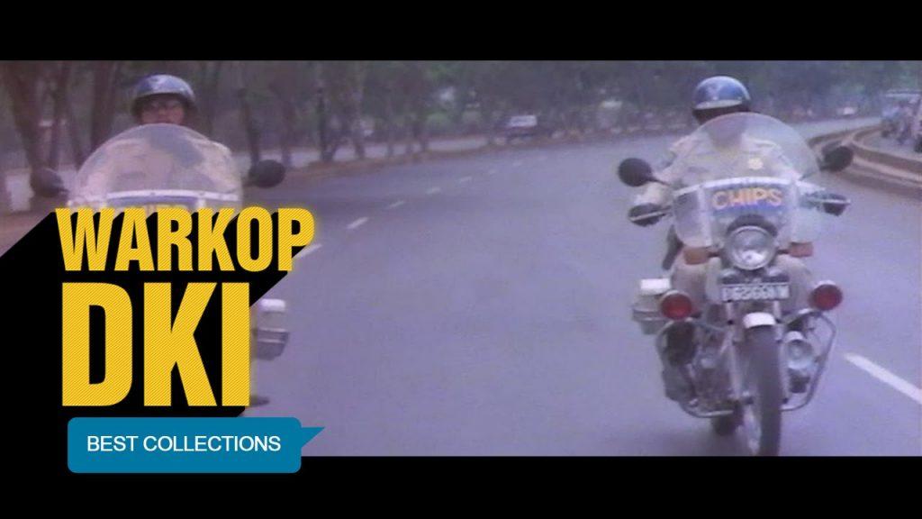 5-Film-Warkop-DKI-Terpopuler-(4)