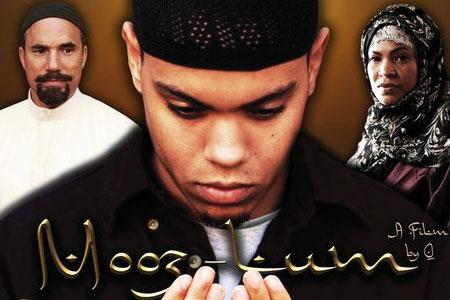 5-Film-Yang-Cocok-Ditonton-di-Bulan-Ramadhan-(1)