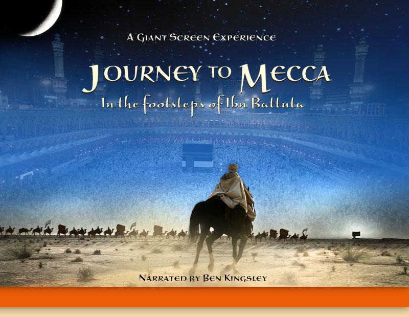 5-Film-Yang-Cocok-Ditonton-di-Bulan-Ramadhan-(2)