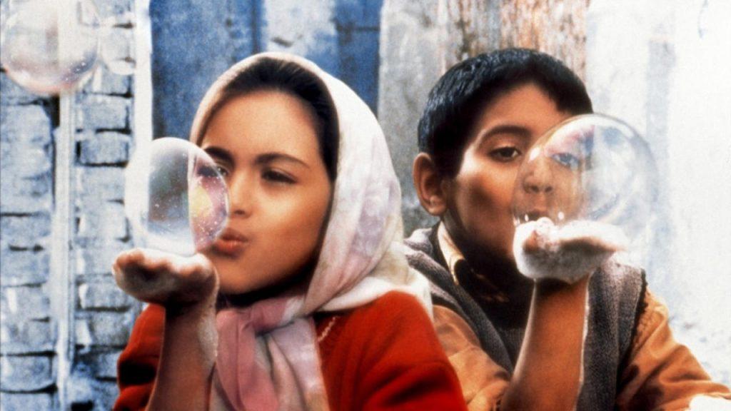 5-Film-Yang-Cocok-Ditonton-di-Bulan-Ramadhan-(3)