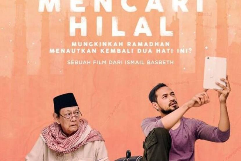5-Film-Yang-Cocok-Ditonton-di-Bulan-Ramadhan-(5)